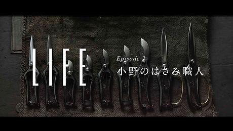 movie_life_ono.jpg