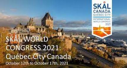 SKAL Congress 2021.jpg