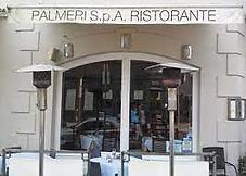 Palmeri 3.png