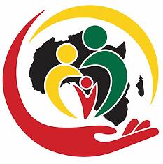 Logo screenshot.png