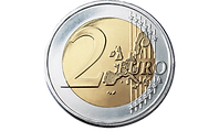 kisspng-2-euro-coin-euro-coins-2-euro-co
