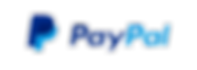 kisspng-paypal-business-logo-computer-ic