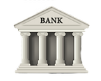 kisspng-bank-saving-clip-art-bank-png-pi