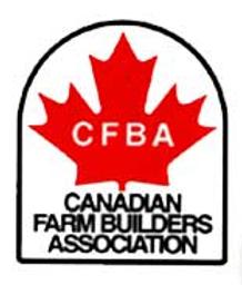 CFBA.png