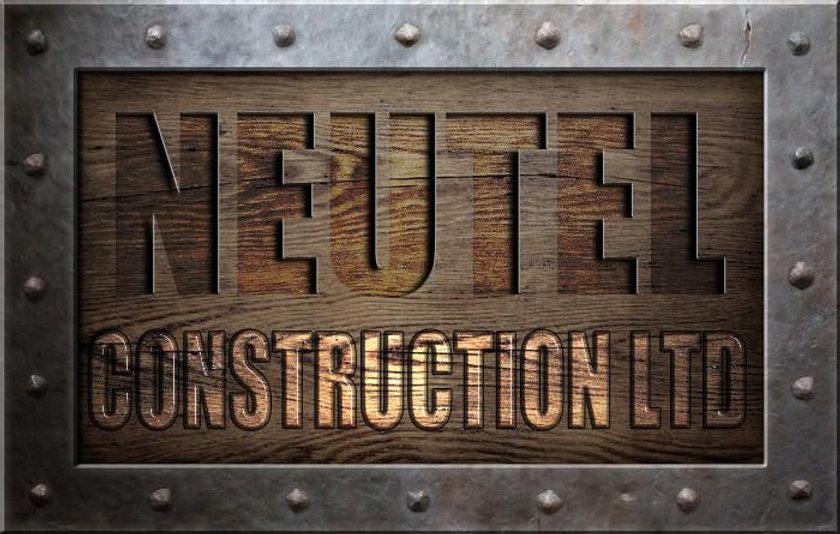 Neutel Logo.jpg