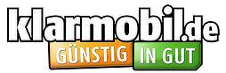 klarmobil_logo_rgb.jpg