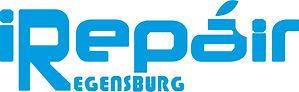 Logo-iRepair[549].jpg