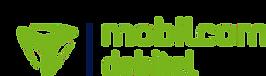 Mobilcom_Logo.png