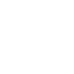 android-6-xxl.png
