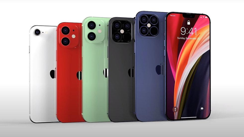 iPhone-12-Serie-Konzeptrender.jpg