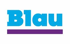 blau-logo-700x445.png