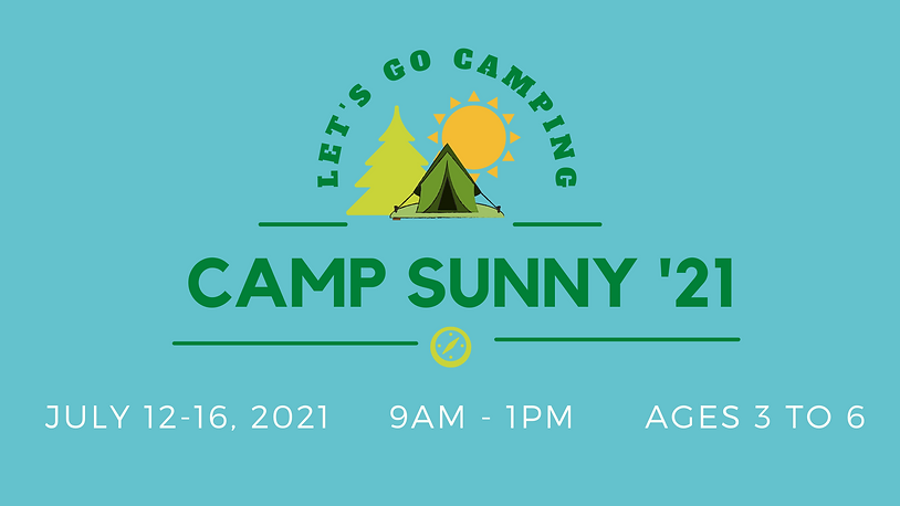 Copy of Camp Sunny Event Flyer.png