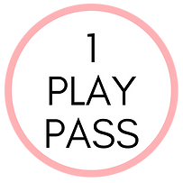 1 Play Pass.png
