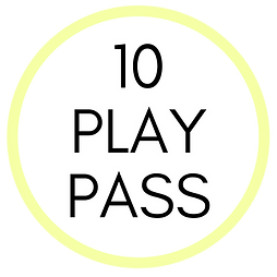 10 Play Pass.png