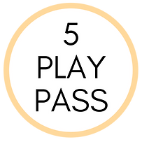 5 Play Pass.png