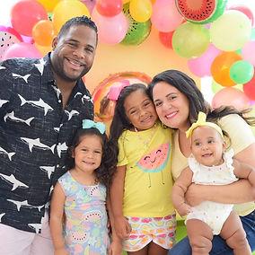 Sunshine Family.jpg