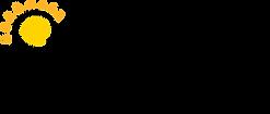 Sunshine Logo Transparent.png