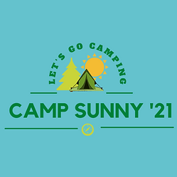 Camp Sunny (1).png