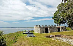 Fort Frederica National Park.jpg