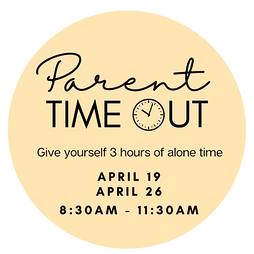 Parent Time Out (1).png