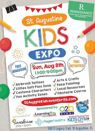 Kids Expo Flier.jpg