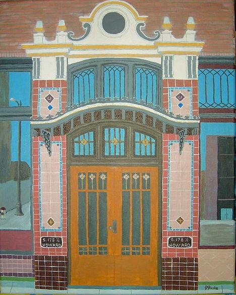 Painting 7 - Door 1.jpg