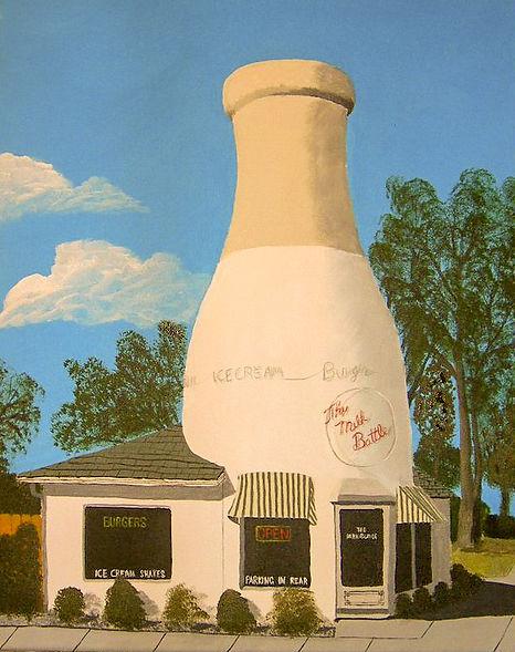 Painting 4 - Milk Bottle.jpg