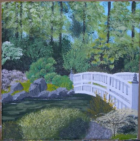 Painting 3 - Japanese Gardens.jpg