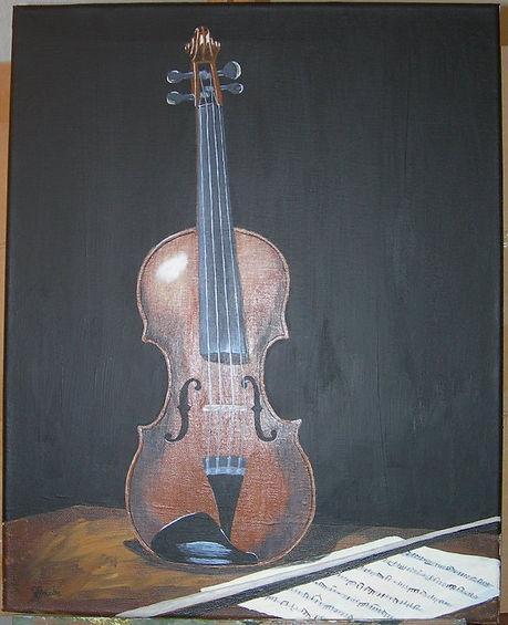 Painting 9 - Violin.jpg