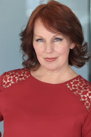 Jennifer Lynn O'Hara-CastingFrontier.jpg