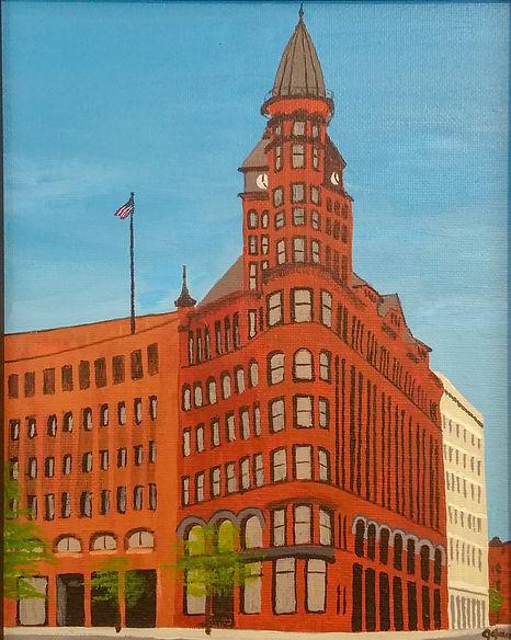 Painting 2 - Corner Building.jpg