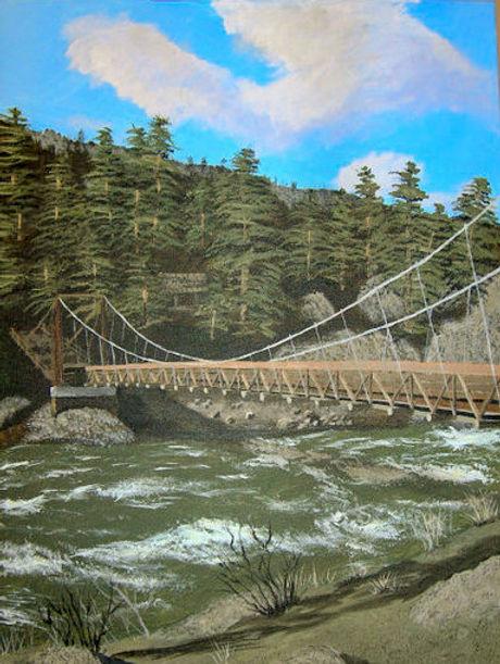 Painting 10 - Bridge 2.jpg