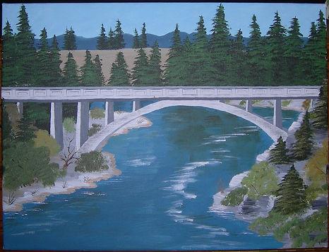 Painting 8 - Bridge 1.jpg