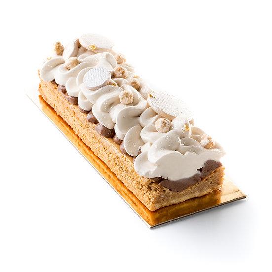 Bahia torta