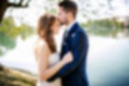 Standesamtliche Hochzeit Wasserschloss Inzlingen