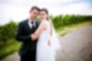 Standesamtliche Hochzeit Rheinfelden Salmegg