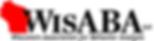WisABA Logo LLC 2019.png