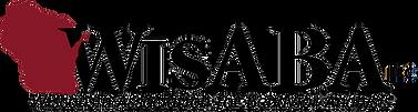 WisABA Logo LLC 2019-transparent burgund