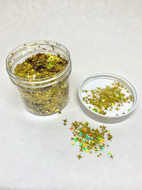 Neverland Sparkles