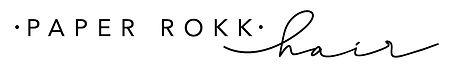 PaperRokk-Logo-Long.jpg
