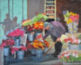 grocery store flowers.JPG