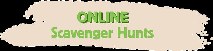 Online Scavenger Hunts title.png