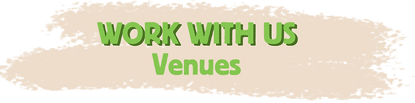 work with us venue title.png