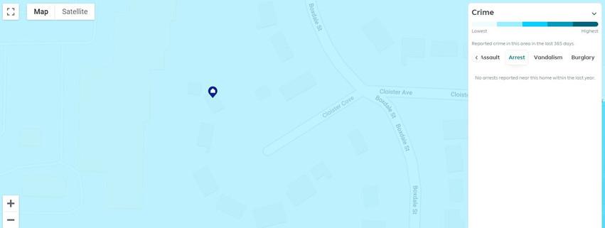 4788 Cloister Cove Memphis, TN 38118