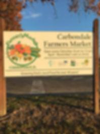 Carbondale farmers market sign.jpg
