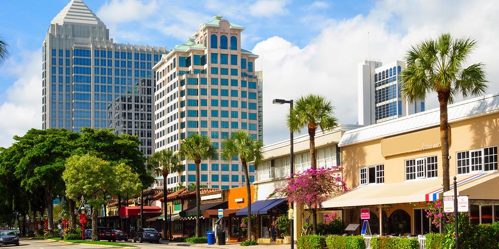 Life After Trauma Course - Parkland, FL
