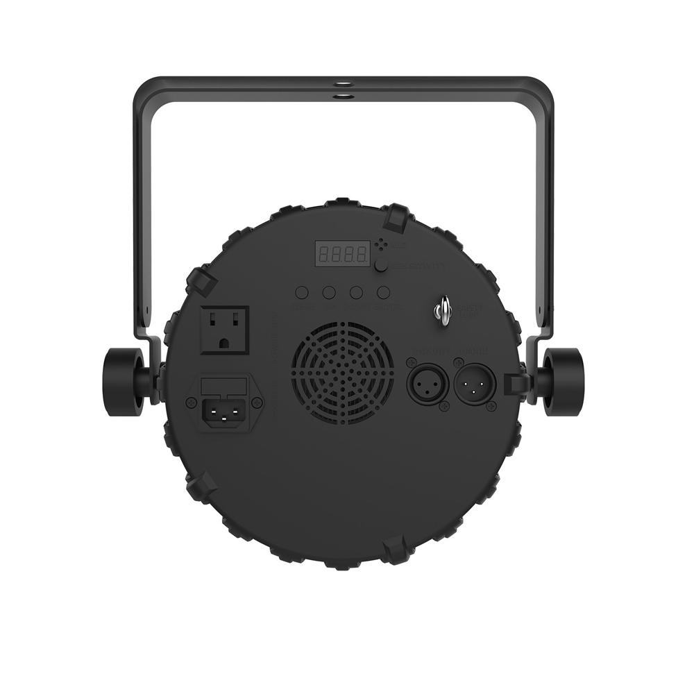 chauvet-dj-slimpar-q12-bt-wash-light-cc9