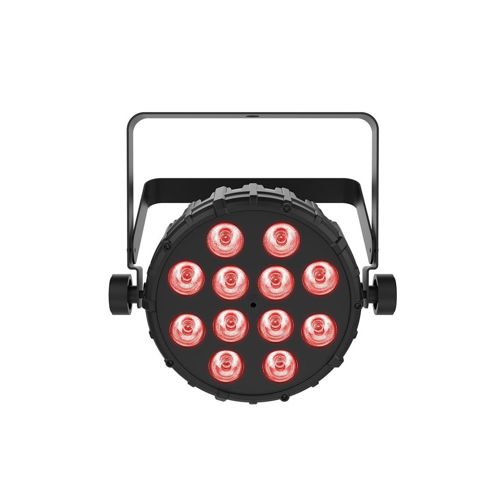 chauvet-dj-slimpar-q12-bt-wash-light-440