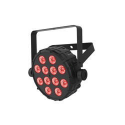 chauvet-dj-slimpar-q12-bt-wash-light-5aa