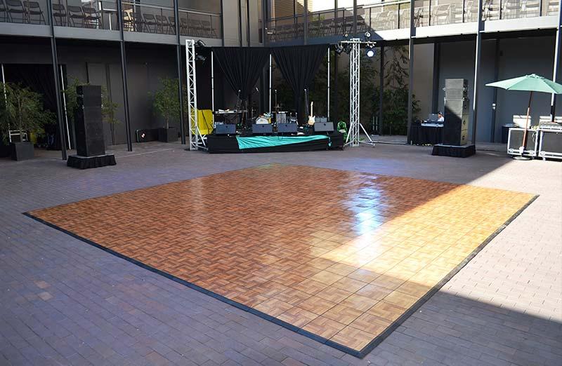 Dance-Deck---waterproof-floors-for-outdoor-use